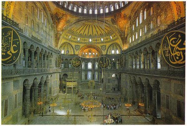033_Hagia_Sofia_Museum_Means_Church_of_Divine_Wisdom