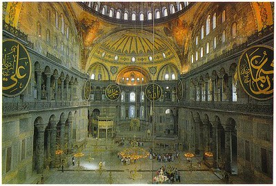 033_Hagia_Sofia_Museum_Means_Church_of_Divine_Wisdom