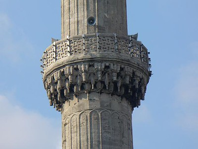 015_Istanbul_The_Blue_Mosque_Minarets