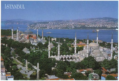007_Sultanahmet_Blue_Mosque_Hagia_Sophia_and_Bosphorus