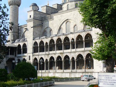 012_Istanbul_The_Blue_Mosque