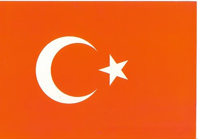 001_Turkish_Flag