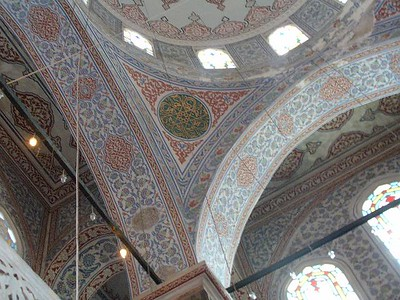 024_Istanbul_The_Blue_Mosque