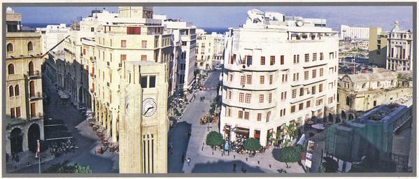 012_Beyrouth_Place_de_l_Etoile