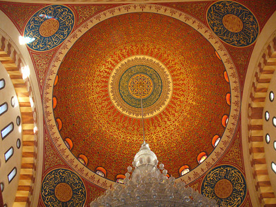 017_Beyrouth_La_Grande_Mosquee