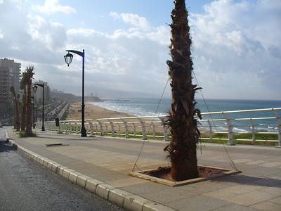 005_Beyrouth_Promenade_le_long_de_la_Corniche