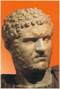 005_Caracalla_Empereur_Romain_Origine_Syrienne_211_a_217AC