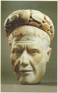 006_Emperor_Philip_the_Arab_3AD