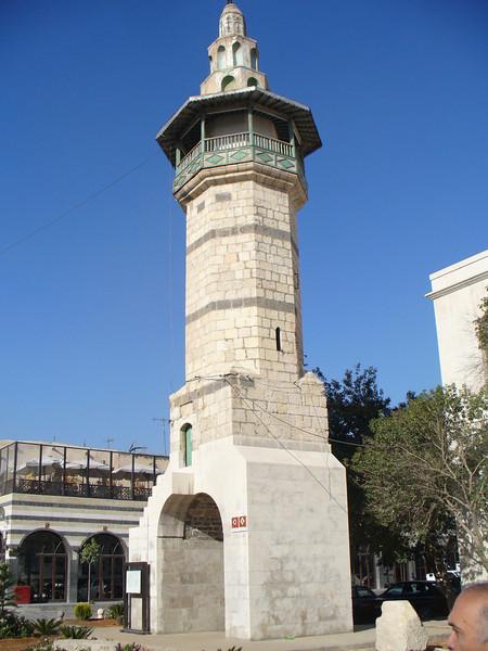 019_Damascus_Old_City