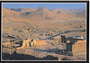 326_Palmyra_One_of_biggest_archeological_site_in_World_50_hectares