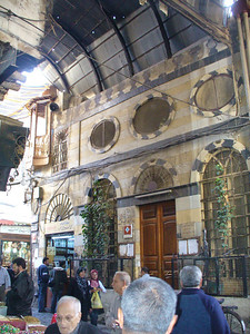 026_Damascus_Old_Souk