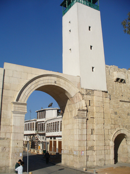 013_Damascus_Old_City_Walls