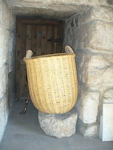 012_Damascus_St_Paul_s_Window_Bab_Kisan
