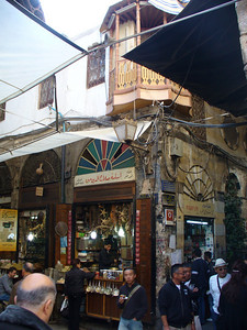 032_Damascus_Old_Souk