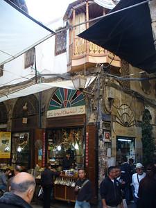 032_Damascus_Old_Souk