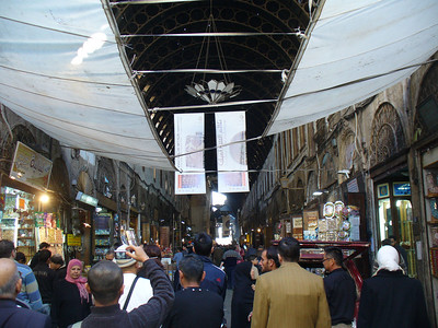 027_Damascus_Old_Souk