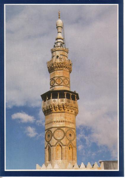 035_DOM_Western_Minaret_1000BC_Middle_Mameluke_1488AD