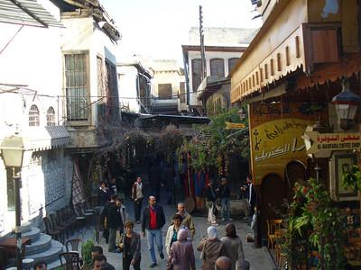 022_Damascus_Old_City