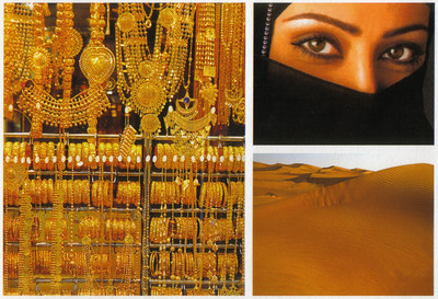 003_UAE_Their_pride_The_biggest_gold_souk_of_Arabia