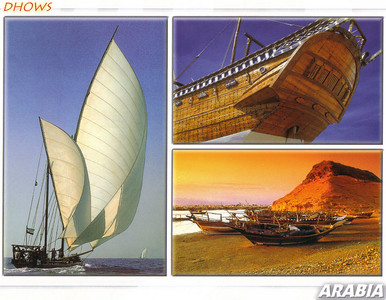 007_UAE_Dhows_of_Arabia