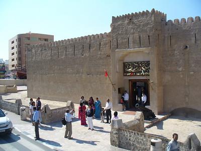 013_Dubai_Museum_Al_Fahaidi_Fort_1800