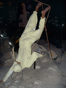 026_Dubai_Museum_Pearl_diving