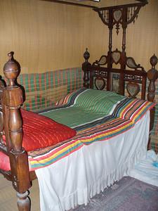 018_Dubai_Museum_Al_Kaimah_residence_Main_Bedroom