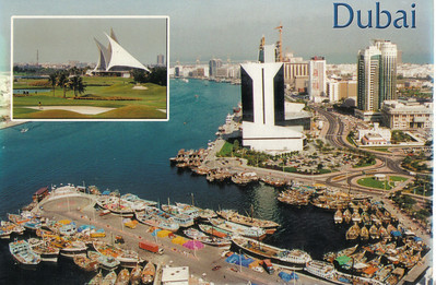 012_Dubai_View_of_Dubai_Creek