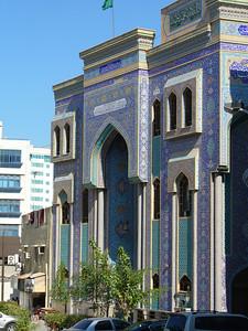 029_Dubai _Iranian_Mosque