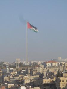 006_Amman_Jordan_Flag_World_Largest_Flag