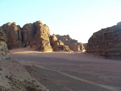 260_Wadi_Rum_Canyon