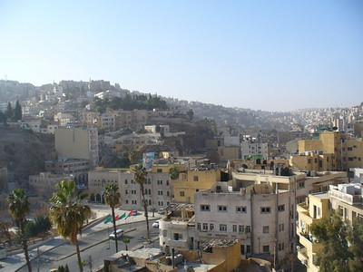 008_Amman_Batie_sur_7_collines_750_a_1000m_d_altitude