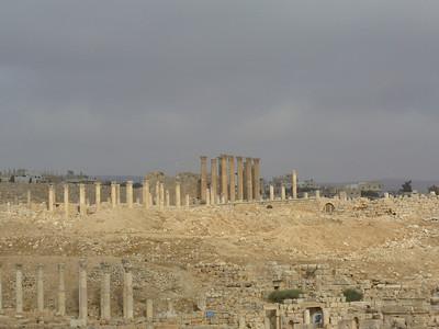 027_Jerash_From_4BC_til_zenith_in_3AD_Palmyra_rival