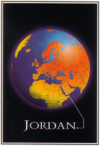 002_Jordan_Where_on_Earth