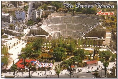 010_Amman_Roman_Theatre_and_the_Odeon_6000_spectators_2AD