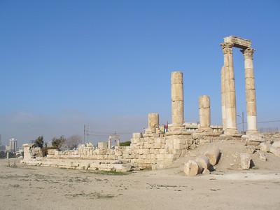 011_Amman_Hercules_temple_and_Tenemos_Sacred_Enclosure_2AD