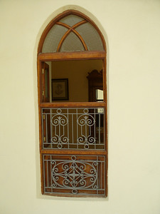042_Kuwait_City_Beit_Al_Sadu_Window_fine_decorations