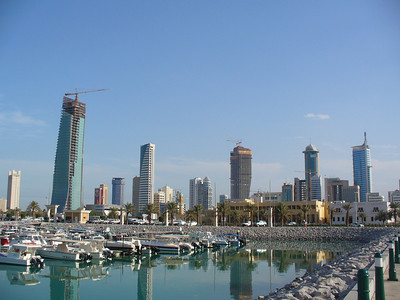020_KC_The_Sharq_Souq_Marina_and_The_rising_urban_skyline