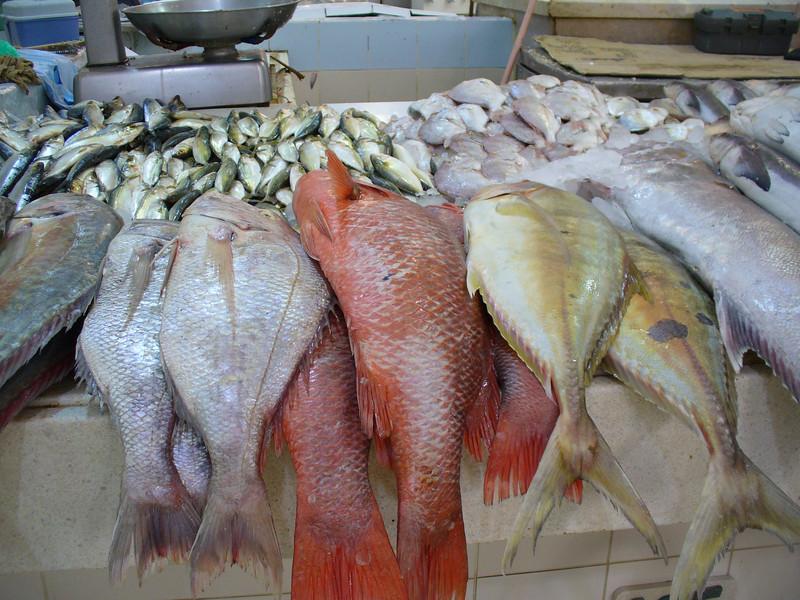 024_Kuwait_City_The_Sharq_Souq_Fish_Market