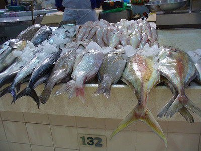 022_Kuwait_City_The_Sharq_Souq_Fish_Market