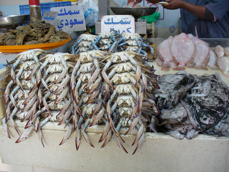 026_Kuwait_City_The_Sharq_Souq_Fish_Market