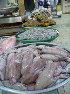 025_Kuwait_City_The_Sharq_Souq_Fish_Market