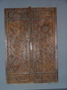 017_Doha_TMIA_Window_Shutters_Wood_Turkey_1278