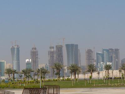 007_Doha_The_palm_fringed_Gulf_Reclaimed_land