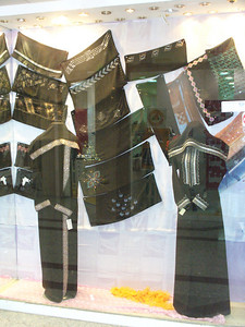 041_Doha_Textile_Souk