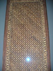 032_Doha_TMIA_Ceiling_Wood_with_Ivory_India_16C