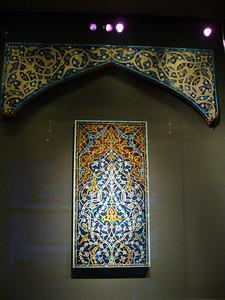025_Doha_TMIA_Mosaic_Tile_arch_and_Panel_Iran_15C
