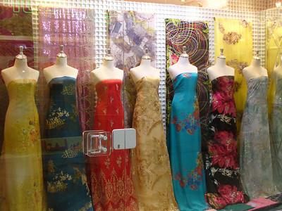 042_Doha_Textile_Souk