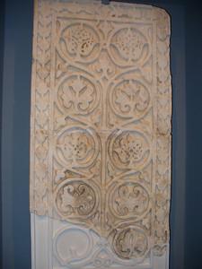 014_Doha_TMIA_Door_Jamb_Marble_Spain_960