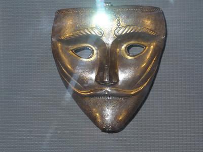 028_Doha_TMIA_War_Mask_Iran_Steel_with_Gold_Inlay_15C